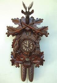 Antique Cuckoo Clock Cuckoo Clocks Archives The Well Made Clock
