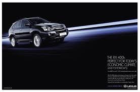 car advertisement assignment 10 car ad megan kurtz