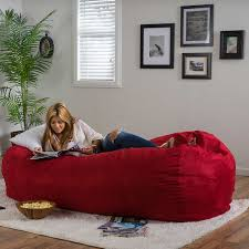bean bag u0026 lounge chairs costco