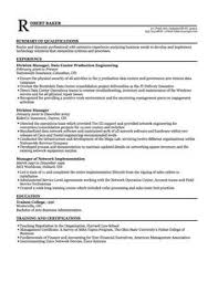 Quick And Easy Resume Automatic Systems Research Topic For Paper Title Generator