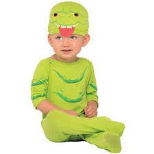 Halloween Costumes Ghostbusters Ghostbusters Baby U0026 Toddler Halloween Costumes Sears