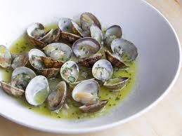 The Ten Best Seafood Restaurants In Miami Miami New Times 100 Best Restaurants In London U2013 London U0027s Best Restaurants