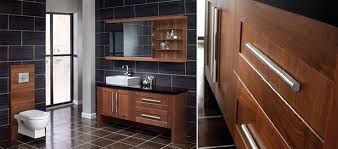 Bathroom Furniture Freestanding Utopia Timber Freestanding Bathroom Furniture Brighter Bathrooms