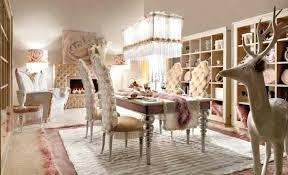 designer dining room chairs cape town luxury tables table and uk