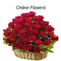 cheap flowers to send best 25 send flowers cheap ideas on woodland wedding