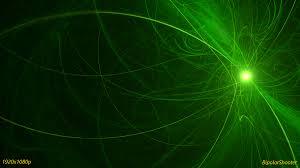 Emerald Emerald Wallpapers Free Download 43 Best Photos