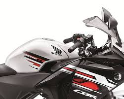 honda cbr range honda cbr250r and cbr150r bs4 variants to be launched soon