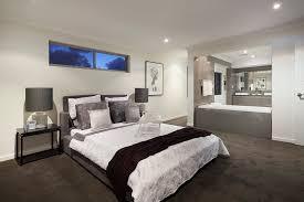 Home Group Wa Design Home Design By Home Group Wa The Atello