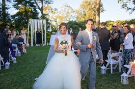 Outdoor Backyard Wedding Elegant Backyard Wedding Ideas Rustic Wedding Chic