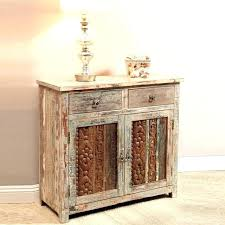 antique sideboard hutch small buffet and hutch small buffet