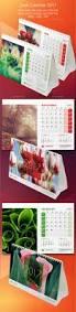 Desk Calendar Design Ideas Best 25 Desk Calendars Ideas On Pinterest Diy Desk Decorations