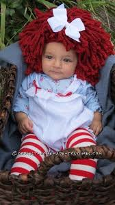 Baby Doll Halloween Costume Ideas 178 Baby Halloween Costumes Images Homemade