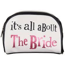 bridal makeup bags makeup bag mugeek vidalondon