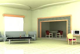 2010 Office Furniture by 3d Office Furniture Design 4 By Hiaamir On Deviantart