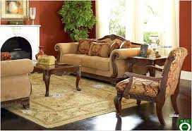 Wide Armchairs Wide Armchairs For Sale Design Ideas 26 In Raphaels Villa For Your