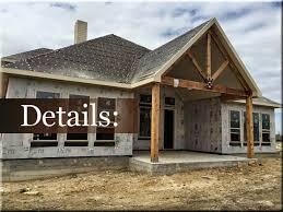 best 25 austin real estate ideas on pinterest realtor austin