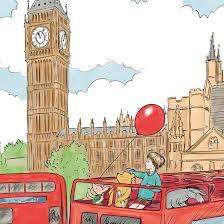 winnie pooh royal birthday disney inspired