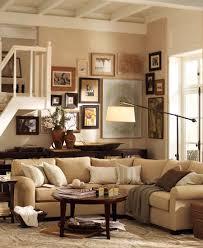 cozy livingroom 40 cozy living room decorating ideas decoholic for cozy livingroom
