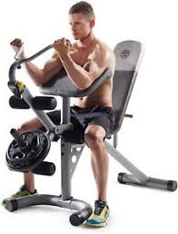 Bench Bicep Curls Arm Curl Machine Bicep Preacher Exercise Equipment Olympic Bench