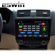 2003 honda accord radio for sale popular car radio accord buy cheap car radio accord lots from