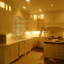 Dreamworks Custom Cabinets Dream Crafters Custom Cabinetry And Molding Services Home Facebook