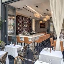 69 restaurants near garden inn central park south opentable