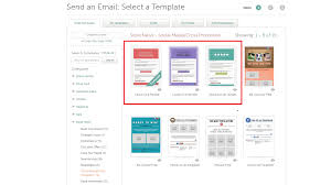 google review email templates u2013 browse help topics