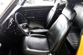 76 camaro ss 1968 chevrolet camaro ss convertible 125265