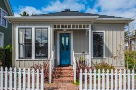 Beach House Rentals Monterey Ca by 3746 The Guest House Sanctuary Vacation Rentals
