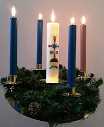 blue christmas blue christmas