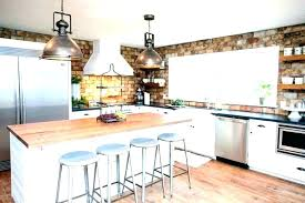 unique kitchen decor ideas most kitchen tip for innovative hanging lights 17 best ideas inside