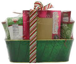 country wine gift baskets wine country gift baskets starbucks eye opener