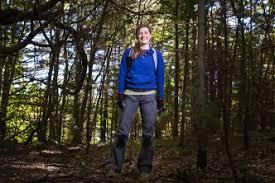 jennifer talbot soil fungi could affect climate change bu today boston university