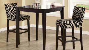Tall Vanity Stool Stools Wooden Stool For Toddler Amazing Zebra Stools Amazing