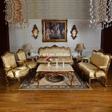 Fabric Sofa Set With Price Gold Sofa Gold Sofa Suppliers And Manufacturers At Alibaba Com