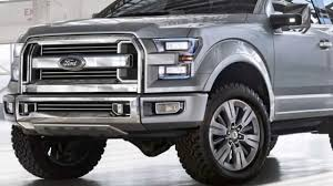 concept bronco 2017 2015 ford bronco suv is back 2015 2016 ford bronco revealed