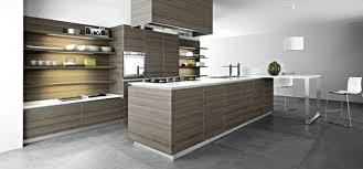 cuisine contemporaine cuisines cuisine design contemporain moderne 11 exemples