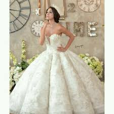 wedding dress jakarta murah directory of wedding bridal vendors in surabaya bridestory
