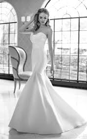 mermaid wedding mermaid wedding dress martina liana bridal gowns