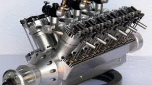 v12 engine for sale how a four stroke petrol engine works car nigeria