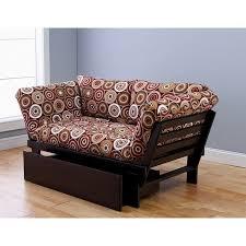 futon wooden furniture shop