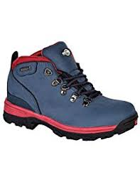 womens hiking boots australia s trekking and hiking boots amazon co uk
