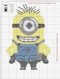 the 25 best minion template ideas on pinterest despicable me 2