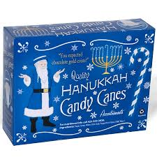 hannukah candy sweet candy kosher candy in guelph and kosher chocolate in guelph