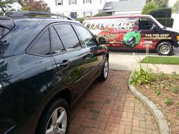 lexus service glen cove mobile detailing in long island new york mobile detailing on