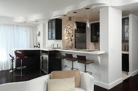 kitchen inspiring kitchen remodeling design wooden kitchen