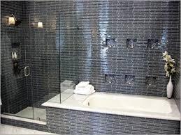 shower design ideas small bathroom