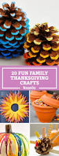 kid friendly thanksgiving crafts 23 fun thanksgiving crafts for kids easy diy ideas to make for