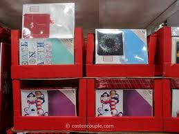 paper magic premium cards