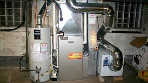 how much does common furnace repair cost angie u0027s list